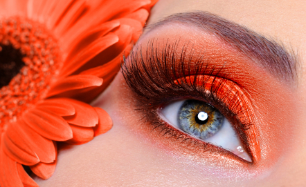 Orange_eyelashes.jpg