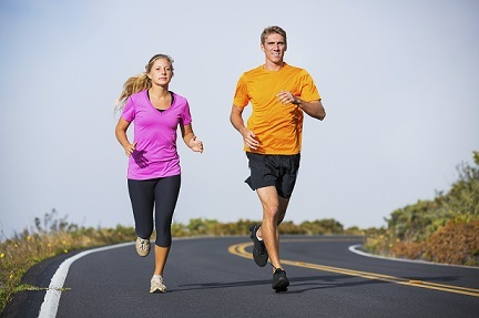 running_couple_2.jpg